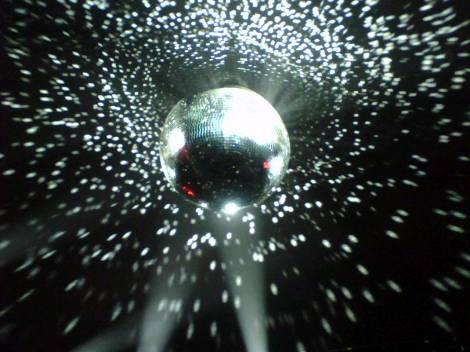 disco_ball_07_7ohl