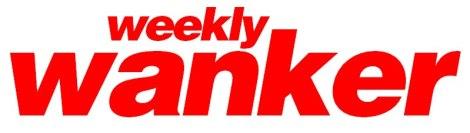 weeklywanker