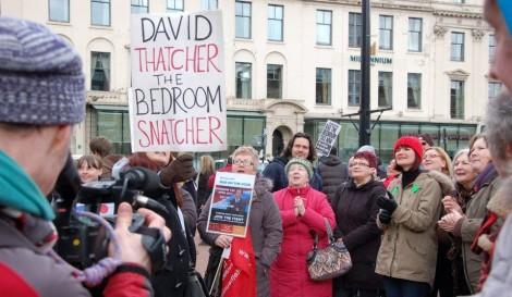david thatcher bedroom snatcher