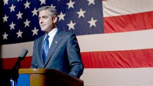 ht_ides_of_march_george_clooney_thg_111006_wg
