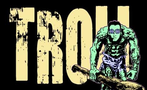 troll01