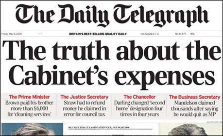 Daily-Telegraph.jpg_resized_460_