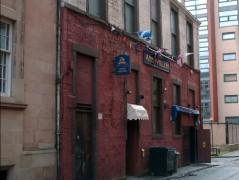 Great pub A++
