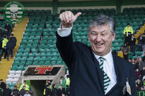 lawwell