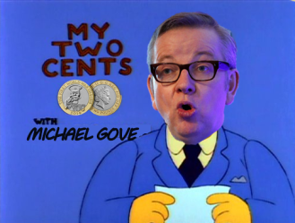 GOVE2CENTS