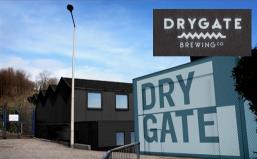 drygate