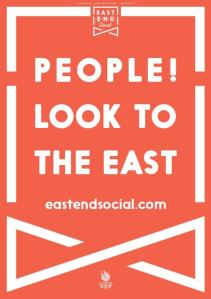 eastendsocial