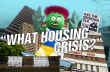 WHATHOUSINGCRISIS
