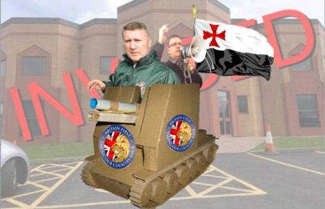 britainfirsttank