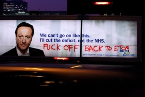 billboard-poster-david-cameron1