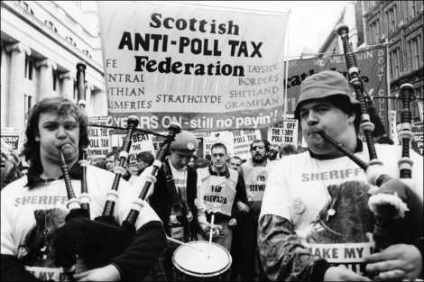poll-tax-scotland