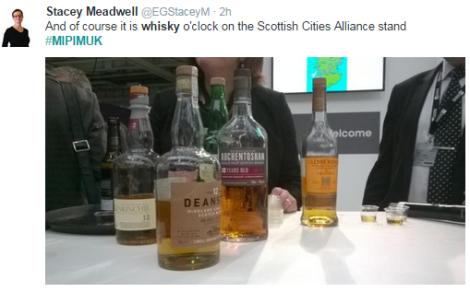 mipimwhisky