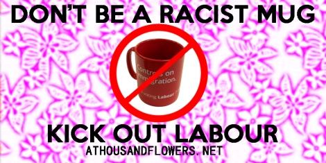 racistmug