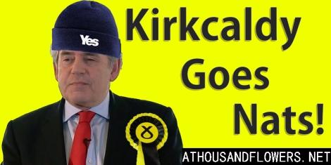 Kirkcaldy_edited-1