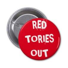 red_tories_out_badge-r5724a37df67342c4b65ed69cb9af313f_x7j3i_8byvr_324
