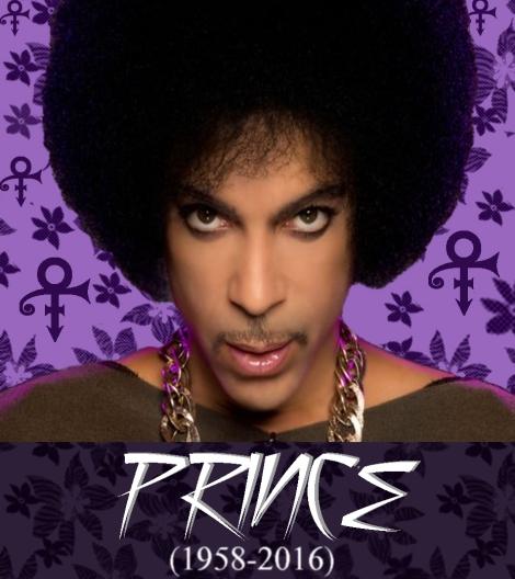 princefb copy
