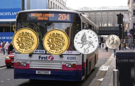 buses12