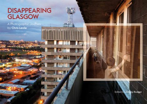 disappearing_glasgow_cover_900_pixels-705x498